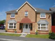 5 bedroom Detached property in 22 Clos Henblas...