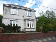 2 bed Detached property for sale in Clydfan House Commercial...