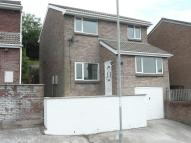 3 bed Detached home in 16 The Woodlands...