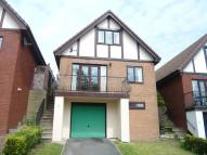4 bedroom Detached house in *22 The Woodlands...