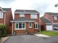 3 bedroom Detached home in *16 Coed-Y-Cadno ...