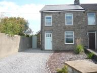 3 bedroom semi detached house in 44 Heol Tyn Y Garn...