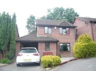 *26 Honeysuckle Way Detached house for sale