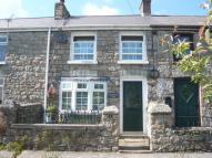 2 bed Terraced home in 2 Chapel Row Heol...