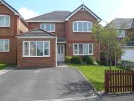 82 Underwood Place Detached property for sale