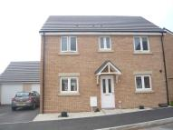 3 bedroom Detached property in *5 Maes Y Cadno, Coity...