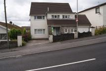 Detached house for sale in *11 Bryn Celyn Lane...