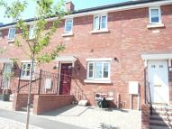 2 bed Terraced house for sale in 6 Maes Yr Eos...