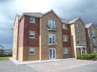 Ground Flat for sale in 70 Maes Dewi Pritchard...