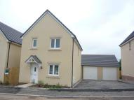3 bed Detached property for sale in 6 Cilgant-Y-Lein...
