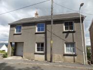5 bedroom Detached property in Cefn Glas Road, Bridgend...