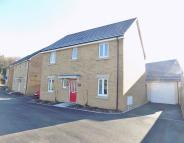 Detached home for sale in Cilgant Y Lein ...