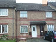 2 bed Terraced house in Bryn Amlwg...