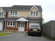Maes Dewi Pritchard Detached property to rent