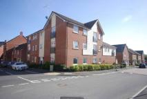 property to rent in Longacres , Bridgend, Mid. Glamorgan. CF31 2DJ