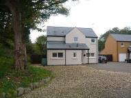 property to rent in Pant Y Blodau, Pencoed, Bridgend, Mid. Glamorgan. CF35 6LX