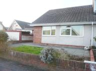 3 bed semi detached home to rent in Kennedy Drive, Pencoed...