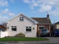 Detached home to rent in Pen-Yr-Heol , Pen-Y-Fai...