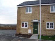 2 bedroom new house to rent in Lonydd Glas, Milton Acre...