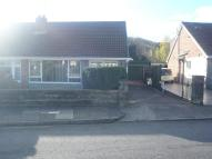 property to rent in Bryn Rhedyn, Pencoed, Bridgend, Mid. Glamorgan. CF35 6TL