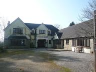 5 bed Detached property to rent in Swinford House Court...