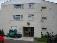 Flat to rent in Tremgarth , Wildmill...