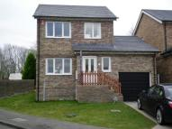 3 bed Detached property to rent in Pen Llwyn, Bridgend...