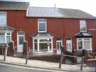 3 bedroom Terraced property to rent in Llanharan Villas...
