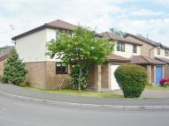 property to rent in Woodstock Gardens, Pencoed, Bridgend, Mid. Glamorgan. CF35 6ST