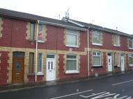 2 New Houses Terraced house to rent