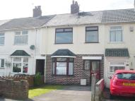 property to rent in Jubilee Road, Bridgend, Mid. Glamorgan. CF31 3BA