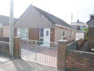 Detached home to rent in Heol Adare, Tondu...
