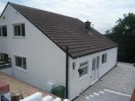 3 bed Detached property to rent in Chapel Hill Close...
