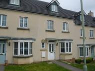 4 bedroom Town House to rent in Cae Llwydcoed...