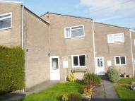 2 bedroom semi detached house in Mervyn Way, Pencoed...