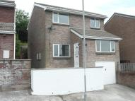 3 bedroom Detached property to rent in The Woodlands, Brackla...