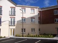 2 bedroom Flat to rent in Coed Castell, Brackla...