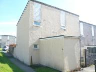 3 bedroom semi detached home in Heol Y Felin, Bettws...