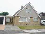 3 bedroom Detached property in Carlton Place, Porthcawl...