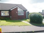 Bungalow in Hazeldene Avenue...