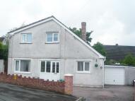 4 bedroom Detached property to rent in Graham Avenue, Pen-Y-Fai...