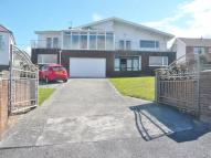 Detached home to rent in Marine Walk...