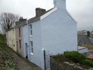 2 bed End of Terrace house to rent in The Graig...