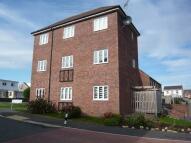 Churchbell Sounds new development to rent