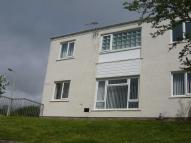 2 bed Ground Flat to rent in Maes-Y-Felin , Wildmill...