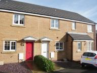 2 bedroom Terraced house to rent in Rhoddfa Cnocell Y Coed...