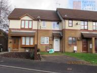 2 bedroom Terraced home in Pont Newydd , Pencoed...