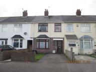 property to rent in Jubilee Road, Bridgend, Mid Glamorgan CF31 3BA