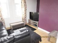 1 bedroom Flat in Penybont Road, Pencoed...