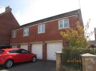 2 bedroom Apartment in Waldsassen Road, Pencoed...